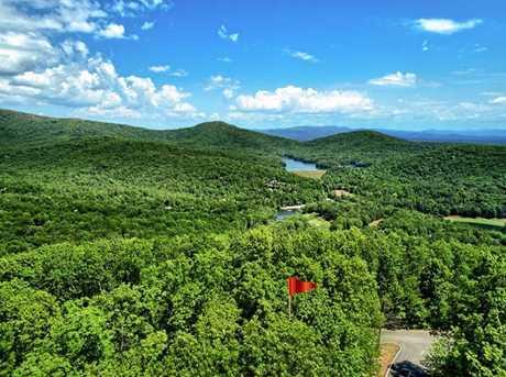 8256 Cox Mountain Road - Photo 10