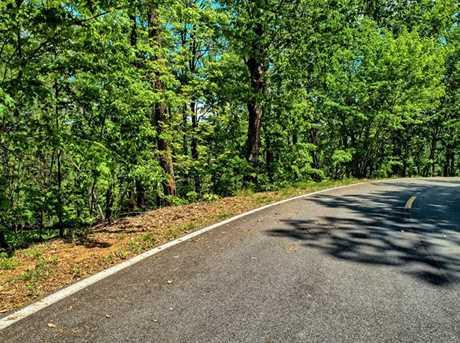 8256 Cox Mountain Road - Photo 14