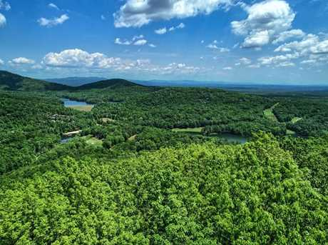 8256 Cox Mountain Rd - Photo 1