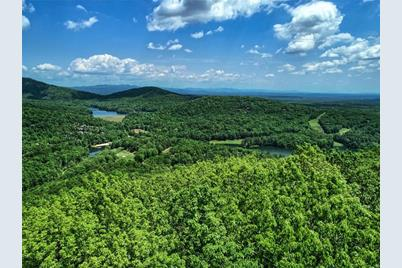 8256 Cox Mountain Road - Photo 1