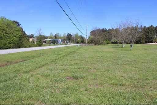 3615 Miller Bottom Road - Photo 4