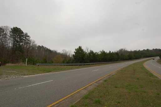 0 Bluffs Parkway - Photo 2