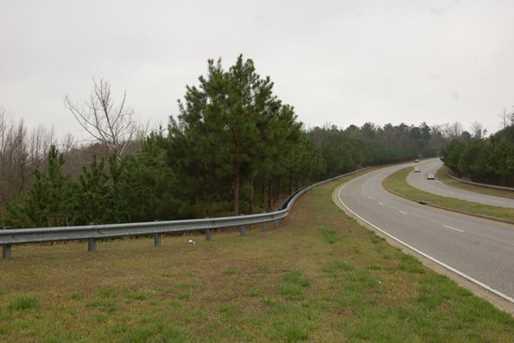 0 Bluffs Parkway - Photo 14
