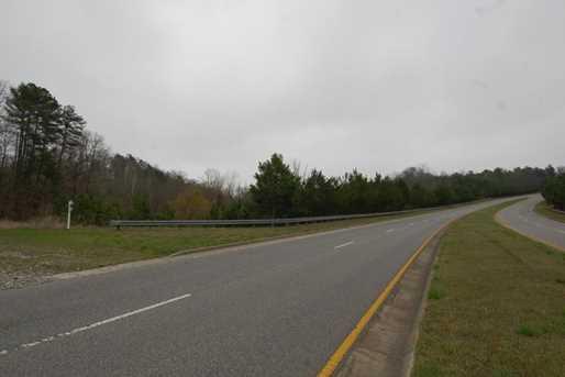 0 Bluffs Parkway - Photo 1