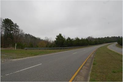 Bluffs Parkway - Photo 1