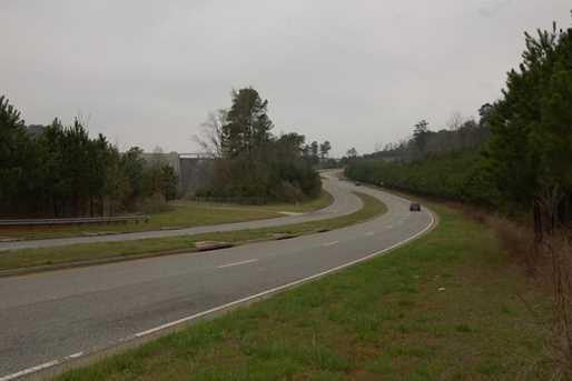 0 Bluffs Parkway - Photo 12