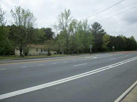 4556 Wade Green Road Nw - Photo 14
