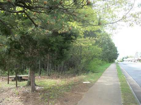 4556 Wade Green Road Nw - Photo 4