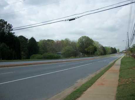 4556 Wade Green Road Nw - Photo 12