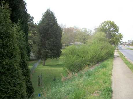 4556 Wade Green Road Nw - Photo 10