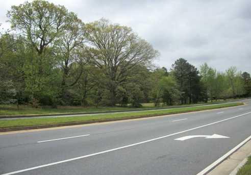 4600 Wade Green Road Nw - Photo 2
