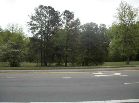 4600 Wade Green Road Nw - Photo 4