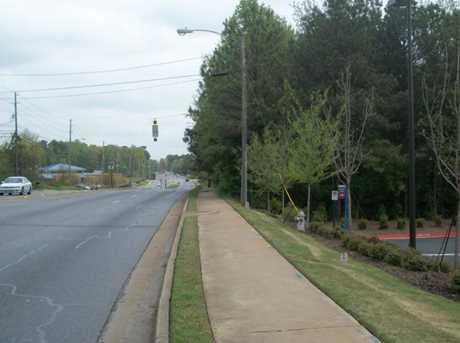 4570 Wade Green Road Nw - Photo 8