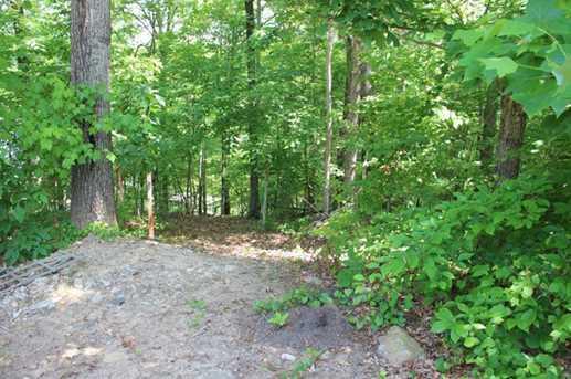 4142 Greyfield Bluff Drive #36 - Photo 10