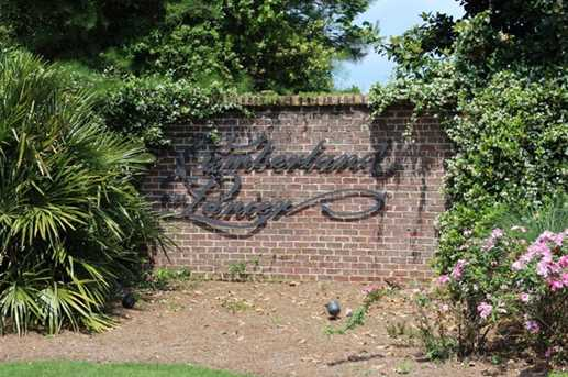 4142 Greyfield Bluff Drive #36 - Photo 8