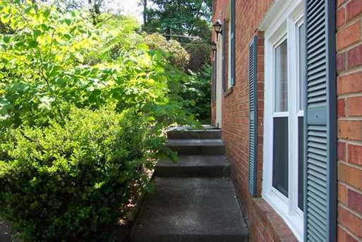 2175 Highpoint Road #A - Photo 2