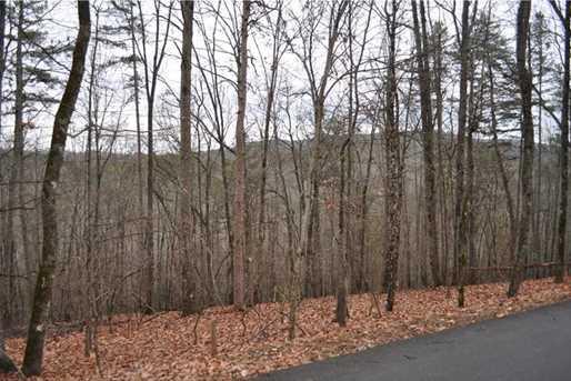 4807 Hyacinth Hill - Photo 12