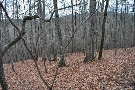 4807 Hyacinth Hill - Photo 14