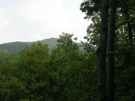 4807 Hyacinth Hill - Photo 2