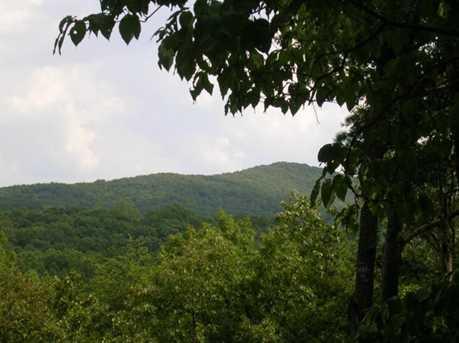 4807 Hyacinth Hill - Photo 8