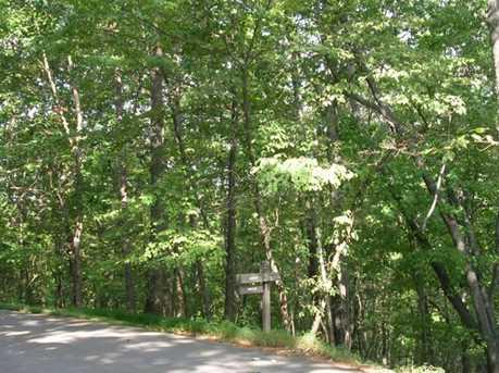4807 Hyacinth Hill - Photo 4