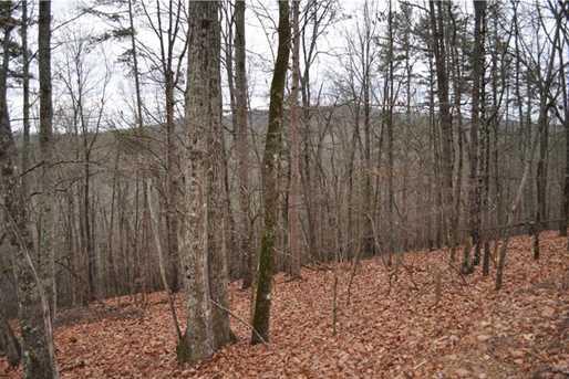 4807 Hyacinth Hill - Photo 10