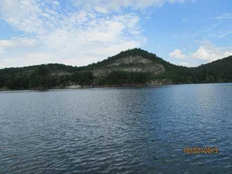 0 Emerald Springs Ln NE #24 - Photo 6