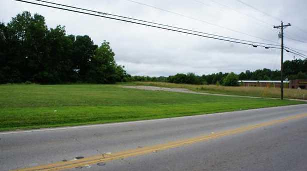 2650 Gillsville Highway - Photo 2