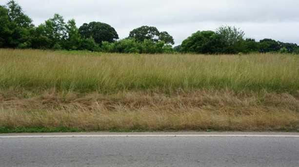 2650 Gillsville Highway - Photo 4