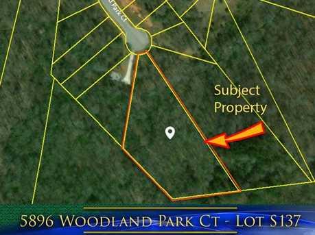 5896 Woodland Park Ct #S137 - Photo 1