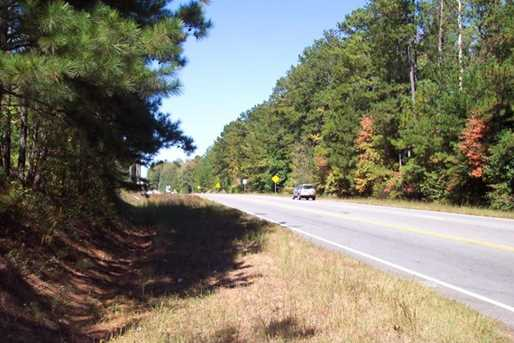 0 Highway 92 - Photo 2