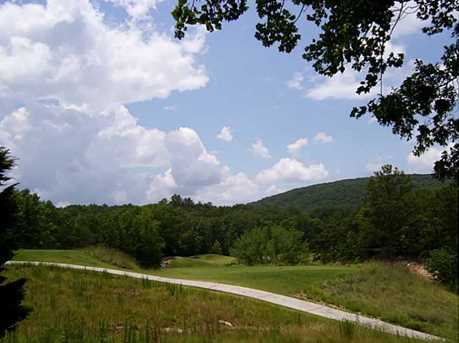 121 Cherokee Drive S #419 - Photo 1