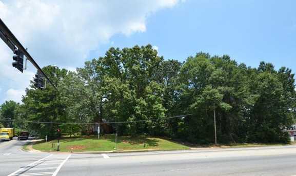 4468 Covington Highway - Photo 4