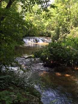 0 Nimblewill Creek Road #8 & 9 - Photo 1