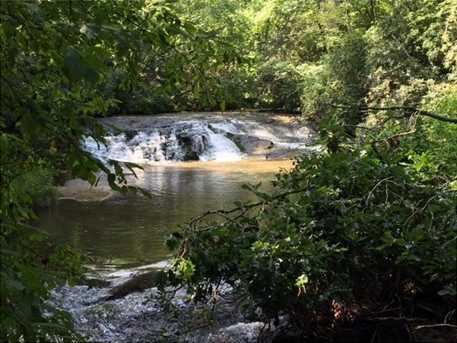 0 Nimblewill Creek Road #8 & 9 - Photo 2