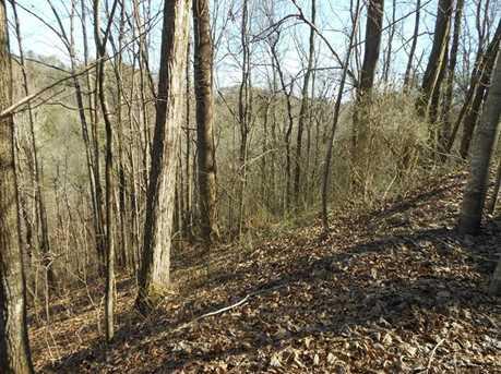 0 Falls Trail #63 - Photo 24