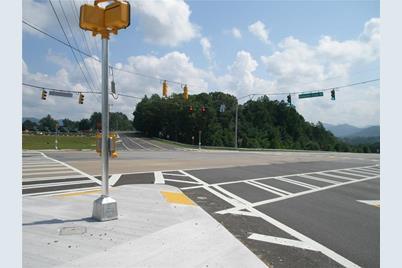 1374 Kiutuestia Creek Road - Photo 1