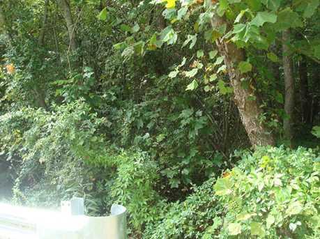 220 Black Knob Falls Drive #16 - Photo 1