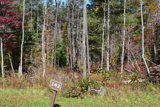 0 Autumn Fern Lane - Photo 1
