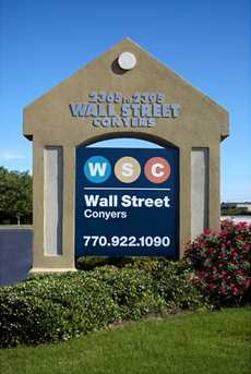 2375 Wall Street Se #240 - Photo 24