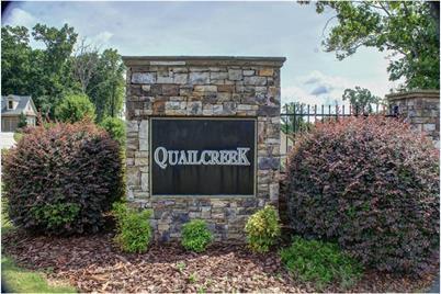 4214 Quail Creek Drive #5 - Photo 1
