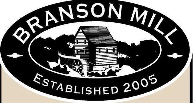 36 Branson Mill Drive Nw #49 - Photo 1