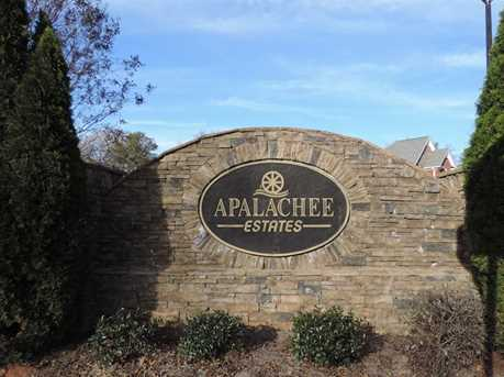 2168 Apalachee Trail #18 - Photo 1