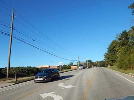 4717 Hog Mountain Rd - Photo 10