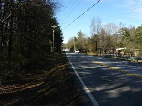 3568 Hamilton Mill Road - Photo 4