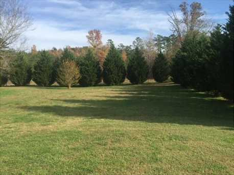 977 Booger Hollow Road Sw - Photo 2