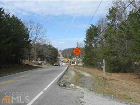 6159 Spout Springs Road - Photo 2