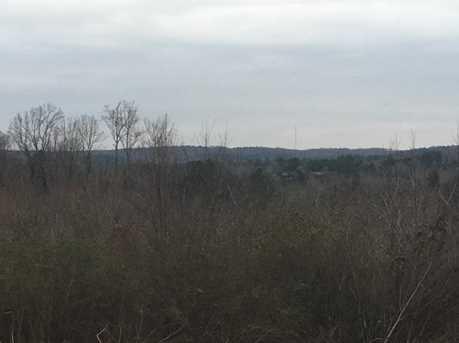 1453 Hog Mountain Rd - Photo 10