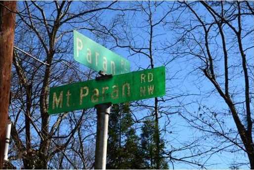 4390 Paran Place Nw #6 - Photo 12