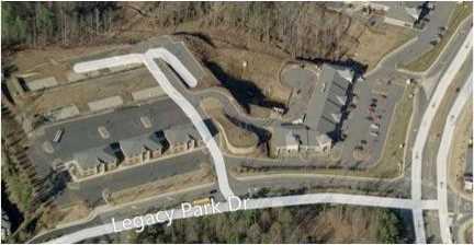 868 Legacy Park Drive - Photo 2